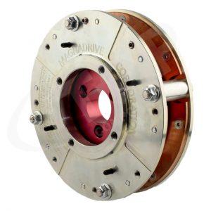 Acoplamento Magnético MagnaDrive