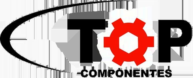 TOP Componentes