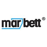 marbett