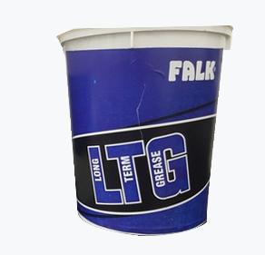 Graxa LTG Falk