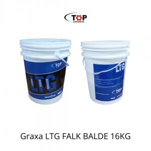Graxa LTG Falk BALDE 16KG