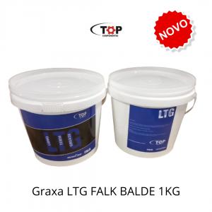 Graxa LTG Falk BALDE 1KG